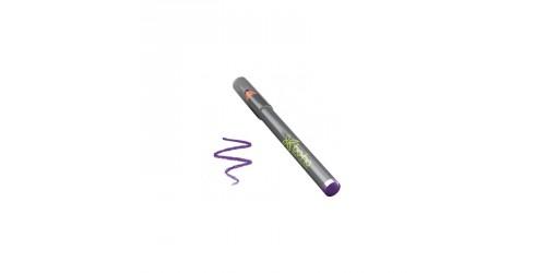 Crayon yeux violet CYL 03