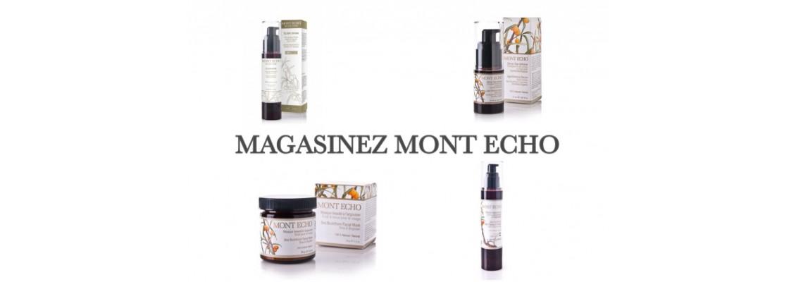 boutique-aude-alice-esthetique-et-maquillage_2