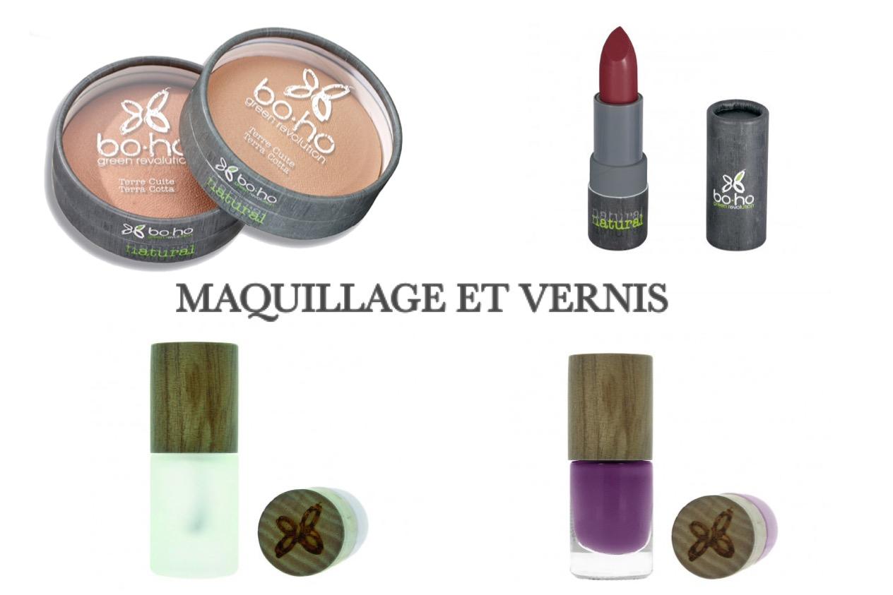 boutique aude alice esth tique et maquillage produits de beaut naturels. Black Bedroom Furniture Sets. Home Design Ideas