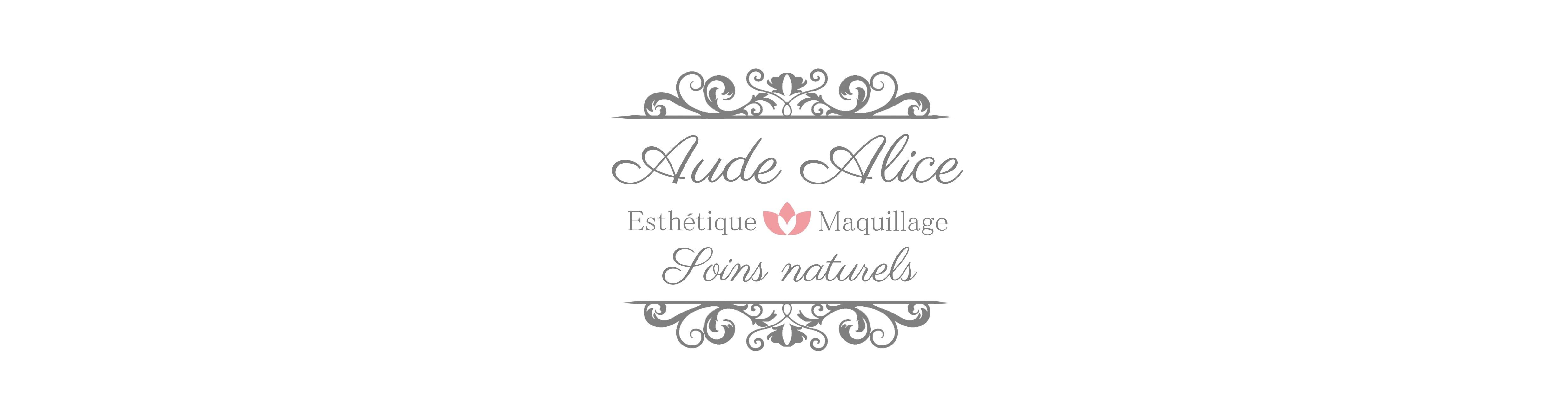 Aude Alice Esthétique et Maquillage